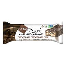 NuGo Dark (12x50g)