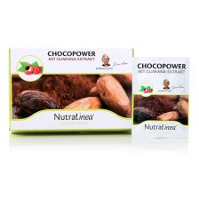 ChocoPower (10x12g)