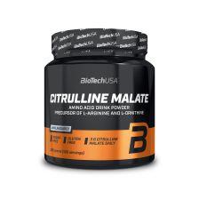 Citrulline Malate - 300g - Neutral