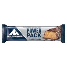 Power Pack (24x35g)
