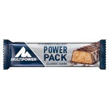 Power Pack (24x35g)