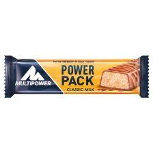 Power Pack - 35g - Classic Milk - MHD 30.09.2018