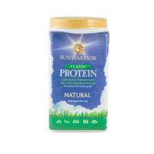 Classic Protein (1000g)