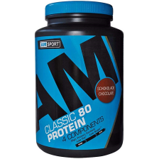 Classic Protein 80 (700g)