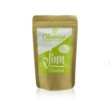 Cleanse bio (35g)