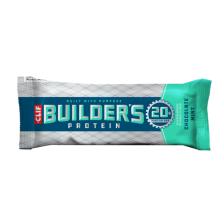 Builder´s Protein Bar (68g)