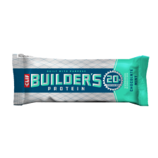 Builder´s Protein Bar - 68g - Chocolate Mint