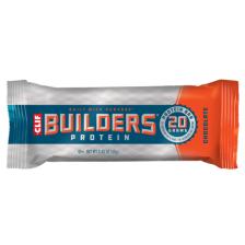 Builder´s Protein Bar - 68g - Chocolate