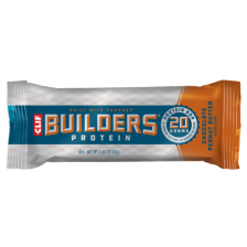 Builder´s Protein Bar - 68g - Chocolate Peanut Butter