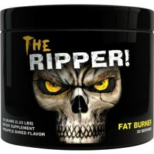 The Ripper Pineapple Shred (150g)