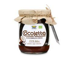 Cocoletta Natur bio (250g)