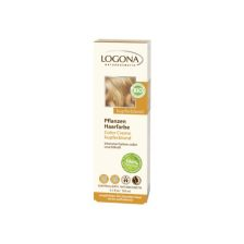 Color Creme kupferblond (150ml)