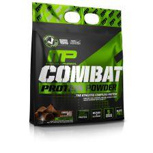 Combat Sport Protein Powder (4536g)