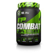 Combat Sport 100% Isolate - 907g - Vanilla - MHD 31.01.2019