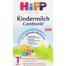 Kindermilch Combiotik (600g)