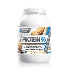 Protein 96 - 750g - Cookies & Cream
