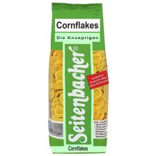 Cornflakes (375g)