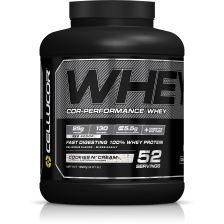 Cor Performance Whey (1800g)