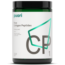 CP1 - Pure Collagen Peptides (30x10g)