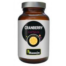 Cranberry 400 mg (90 Kapseln)