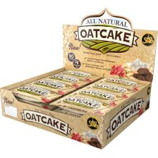 All Natural Oatcake (24x80g)