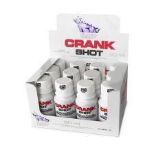 Crank Shot - 12x60ml - Blackberry