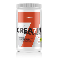Creatine Crea7in (600g)