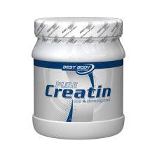 Creatin Monohydrate (500g)