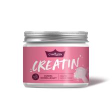 Creatin (300g)