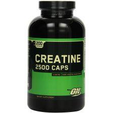 Creatine 2500 (200 Tabletten)