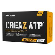 Creaz ATP (100 capsules)