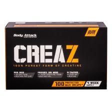 Creaz (100 Kapseln)