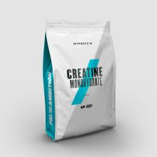 Creatine Monohydrate - 500g - Neutral