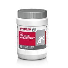 Power Creatine Monohydrat (500g)