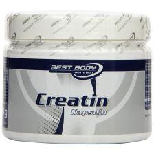 Creatin Capsules (200 capsules)