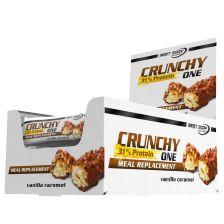 Crunchy One (20x60g)