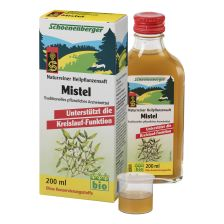 Mistel Saft (200ml)