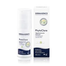 PhytoClare (50ml)