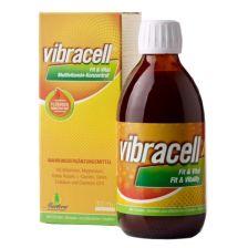 Vibracell (300ml)