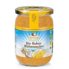Bio-Coconut Blossom Sugar (280g)