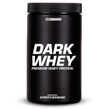 Dark Whey (600g)