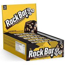 Rock Bar (12x65g)