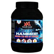 Der Hammer (750g)