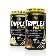 Triplex Fusion (1800g)