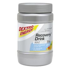 Recovery Drink Tropical (356g)