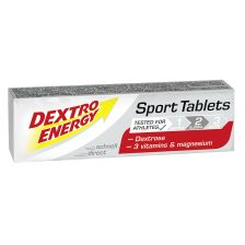 Dextrose Tablets Sports Formula (94g)