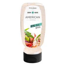 Sauce - 320ml - American Dressing