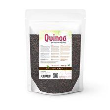 Quinoa schwarz (1000g)