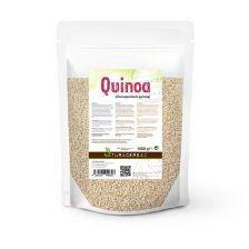 Quinoa white (1000g)