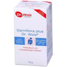 Darmflora plus (70g)